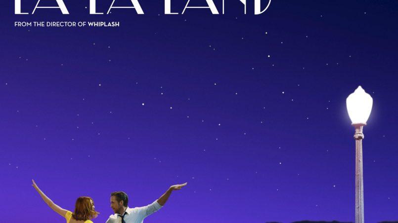 La La Land гаф на Оскарите