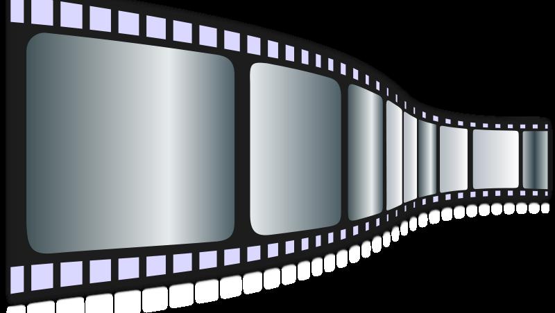 История на българското кино-началото