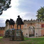 Музеят на Пиетро Каноника в Рим