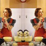 френска лучена супа, Светла Чимчимова