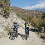 Планински колела на Outdoor fest