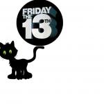 13 петък, митове и легенди