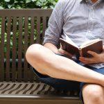 четенето удължава живота