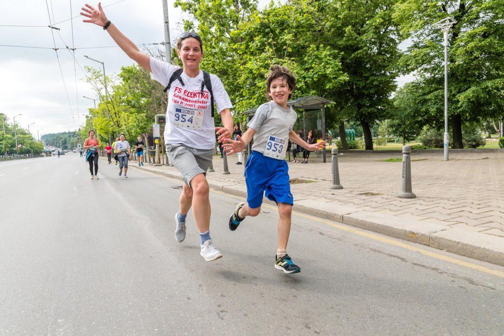 спорт срещу затлъстяване
